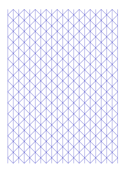 700397644-axonometric-diamonds-with-vertical-guides-graph-paper