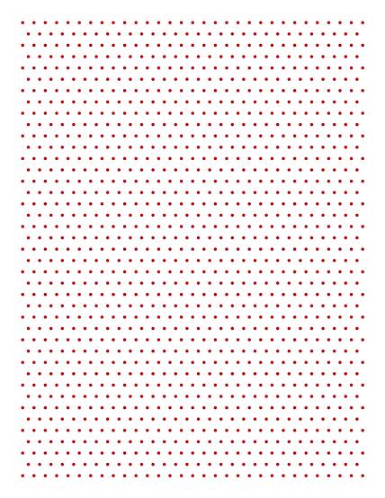 700397659-isometric-dots-4dpi-big-graph-paper