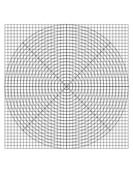 700397677-circular-square-hybrid-5mm-circle-square-graph-paper