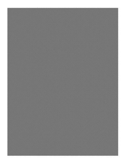 700397689-axonometric-1mm-black-net-graph-paper