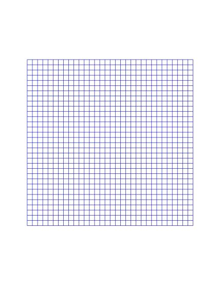 700397867-simple-grid-1024-boxes-graph-paper