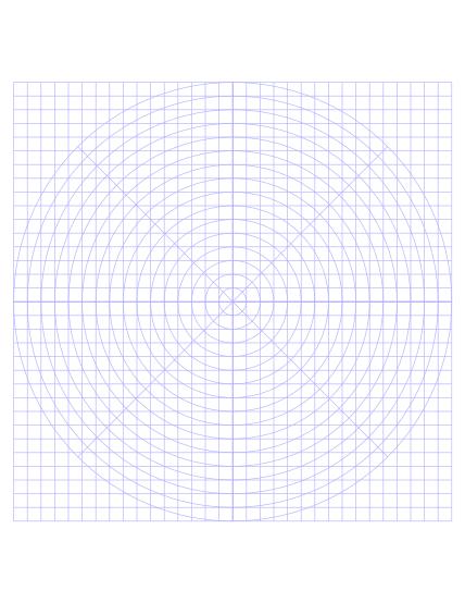 700397876-circular-square-hybrid-quarter-inch-circle-square-graph-paper