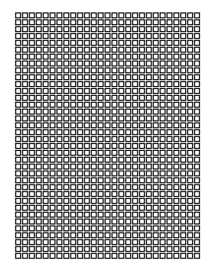 700397881-5mm-bold-squares-graph-paper