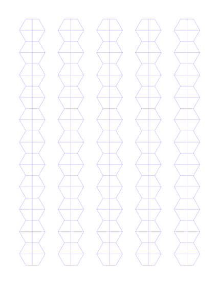 700397890-stacked-hex-character-guide-graph-paper