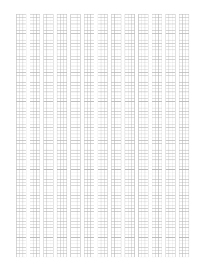 700397903-stacked-1cm-hash-grey-graph-paper