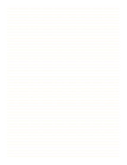 700397920-dot-lines-fade-graph-paper