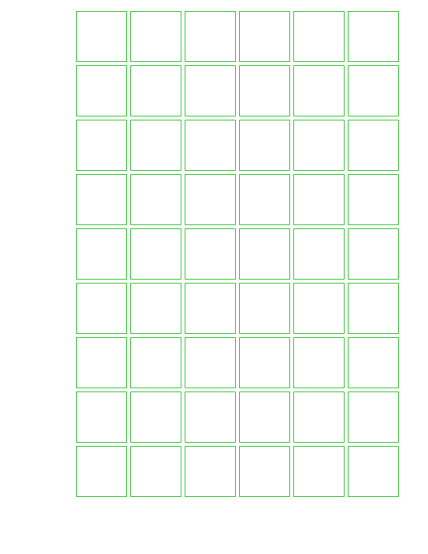 700397924-inch-squares-close-graph-paper