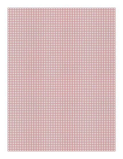 700397933-3mm-circles-grid-graph-paper