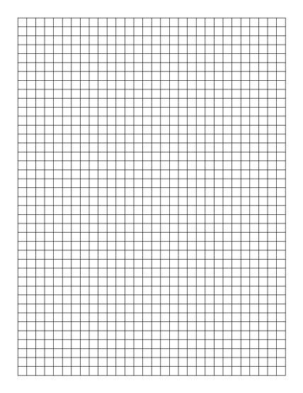 700397942-simple-grid-30x40-black-graph-paper