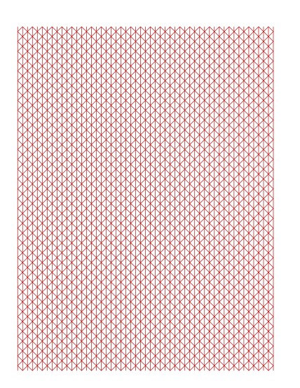 700397949-axonometric-5mm-red-with-vertical-guides-graph-paper