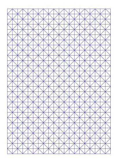 700397952-axonometric-diamonds-with-full-grid-graph-paper