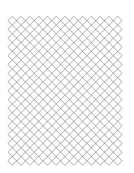 700398024-axonometric-10mm-black-net-graph-paper