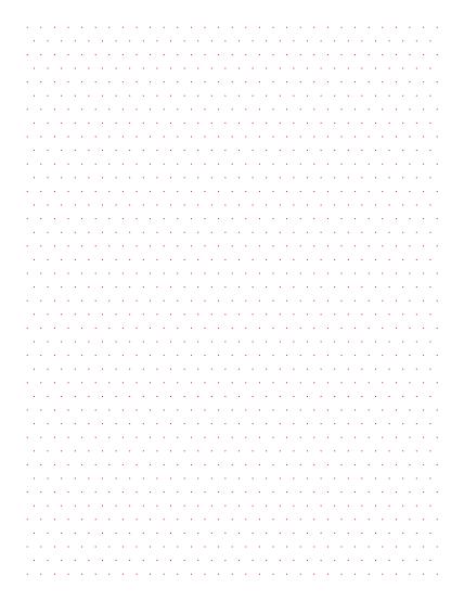 700398058-isometric-dots-4dpi-graph-paper