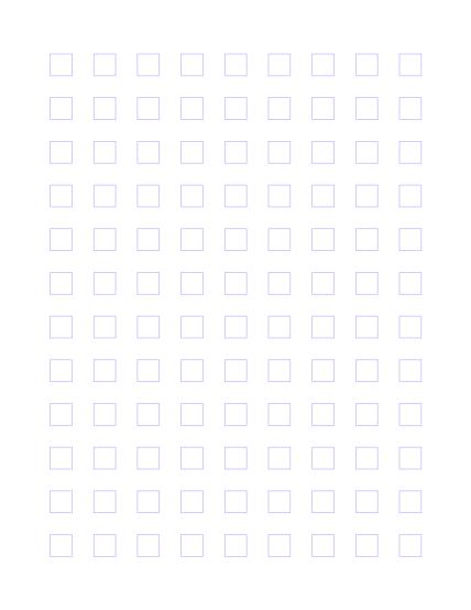 700398079-1cm-squares-graph-paper