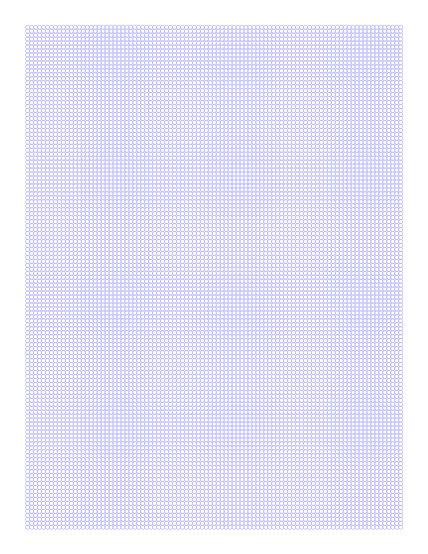 700398113-2mm-octogons-graph-paper
