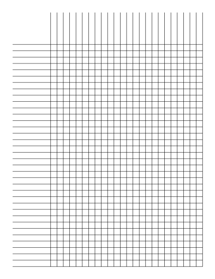 700398117-strong-vertical-engineer-graph-paper
