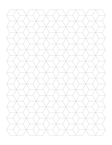 700398123-tumbling-block-big-escher-playground-graph-paper