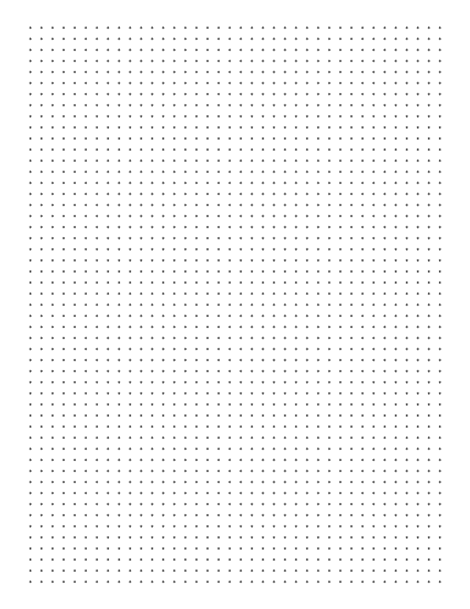 700398126-cross-grid-5-marks-per-inch-graph-paper