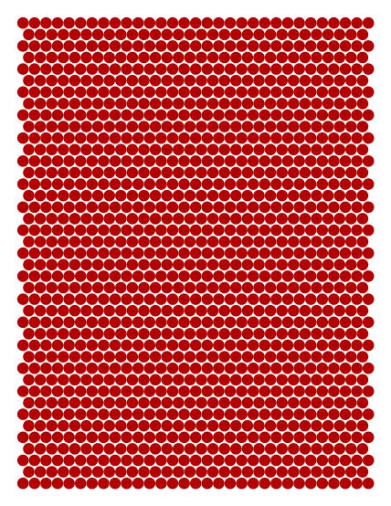 700398128-isometric-dots-4dpi-biggest-graph-paper