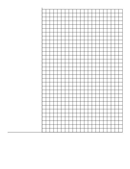 700398130-cornell-note-taking-8lpi-graph-paper