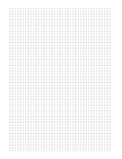 700398133-stacked-quartered-guides-grey-graph-paper
