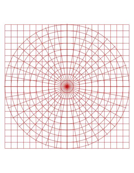 700398135-circular-square-hybrid-36-spoke-1cm-graph-paper
