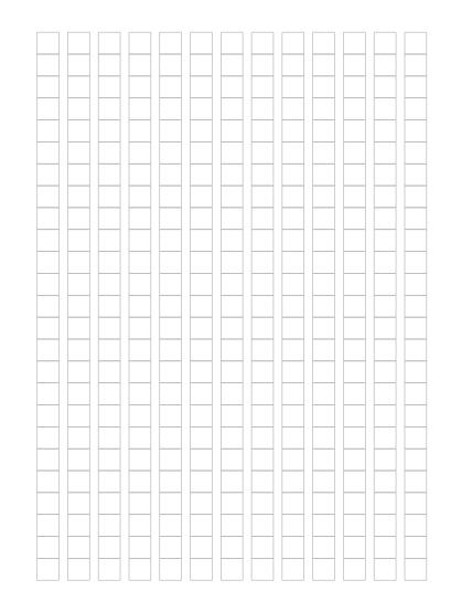 700398137-genkoyoushi-1cm-g-guide-grey-graph-paper
