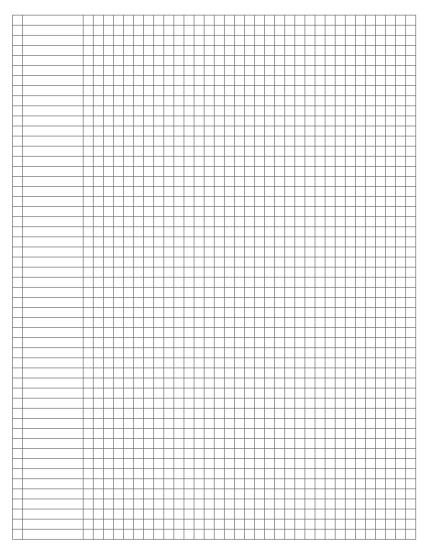700398140-174-star-chart-graph-paper