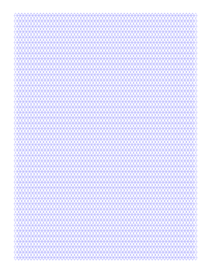 700398214-tiny-bisected-rhombus-graph-paper