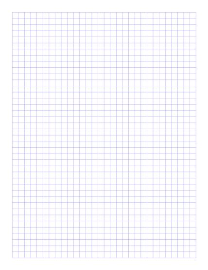 700398215-simple-grid-30x40-quarter-inch-graph-paper
