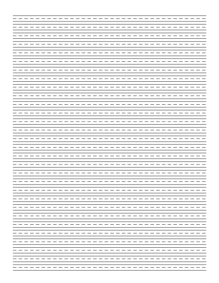 700398219-lots-of-writing-lines-graph-paper