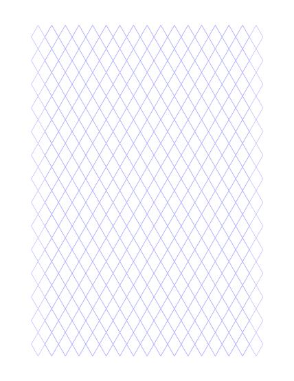 700398221-diamond-rhombus-1cm-diamonds-graph-paper