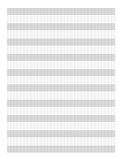 700398224-music-notation-supermusic-black-graph-paper