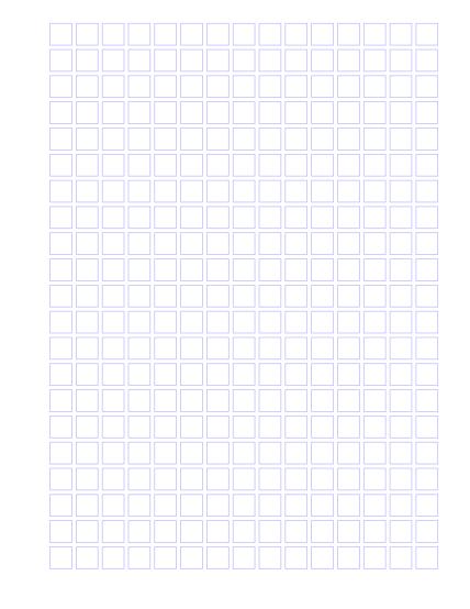 700398243-1cm-squared-close-graph-paper