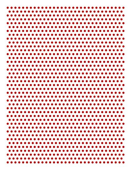 700398248-isometric-dots-4dpi-bigger-graph-paper