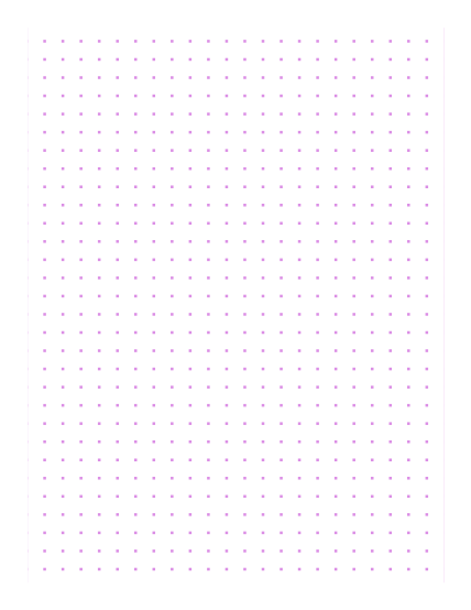 700398260-inverted-connect-the-dots-graph-paper