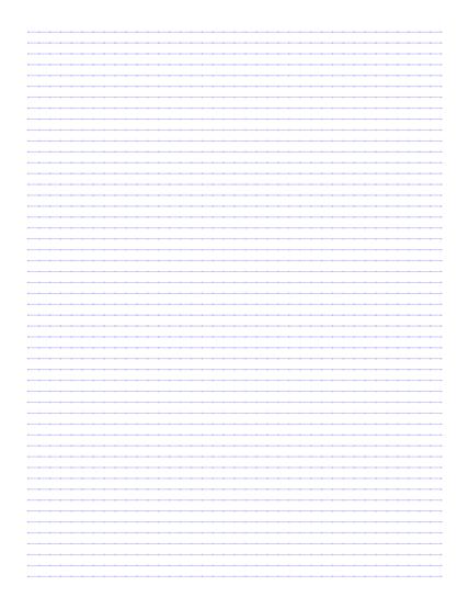 700398268-dot-lines-graph-blue-paper