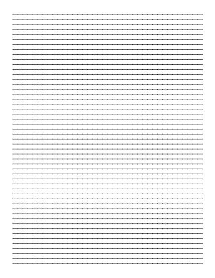 700398270-dot-lines-black-graph-paper