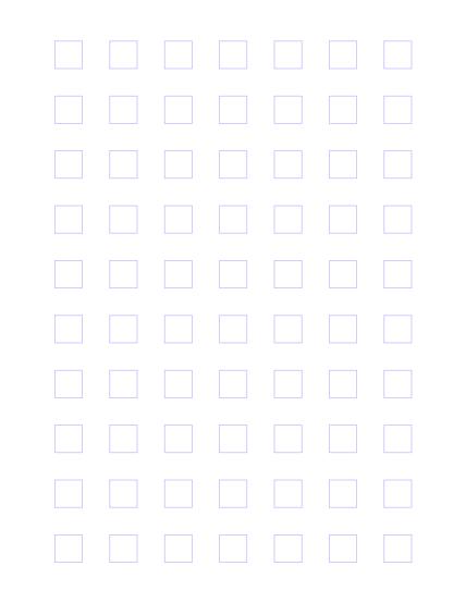 700398273-half-inch-squares-graph-paper