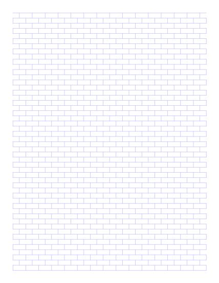 700398282-5-2-brick-graph-paper