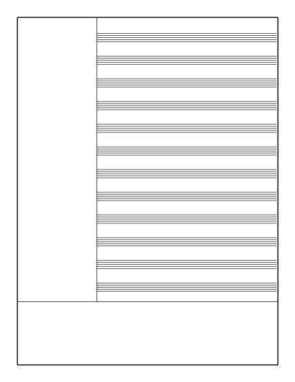 700398295-cornell-music-heavy-frame-12-staff-graph-paper