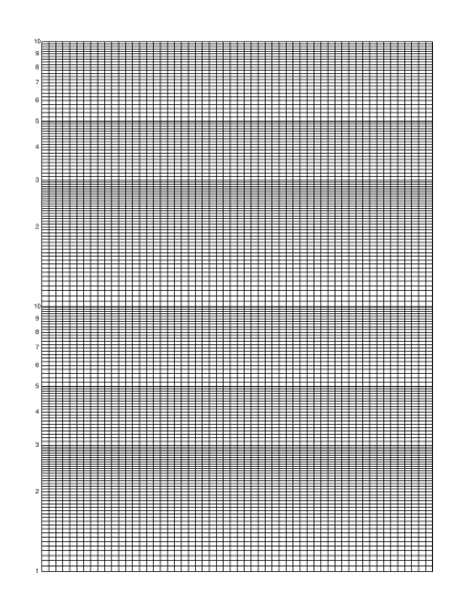 700398304-logarithmic-double-y-axis-graph-paper