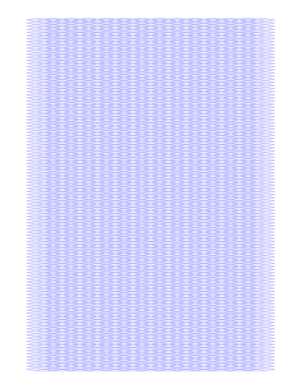 700398318-variable-triangle-10-10-160-graph-paper