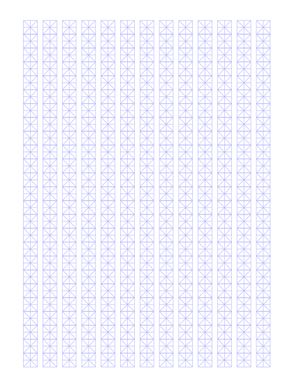 700398334-stacked-1cm-x-cell-graph-blue-paper