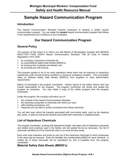 7016352-6b-sample-hazard-communication-program-other-forms-mml
