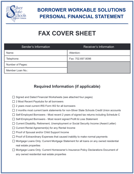 7101658-fillable-fillable-fax-cover-sheet-form