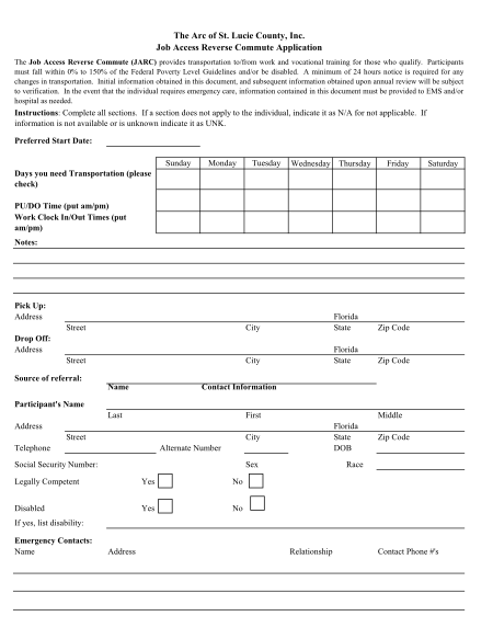 7113690-jarc_applicatio-n_2-1223-jarc-application--arc-of-st-lucie-county-other-forms-arcofstlucie