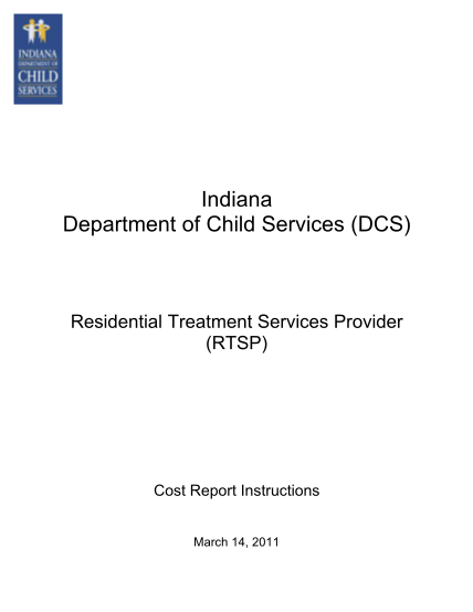 7114702-fillable-indiana-dcs-rtsp-cost-report-form-in