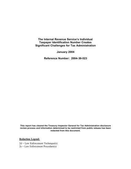 71486309-200430023-200230050fr-4pdfpdf-instructions-for-form-ss-4-treasury