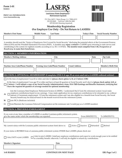 71522514-form-1-01-northshorecollege
